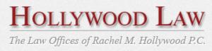 Hollywood Law