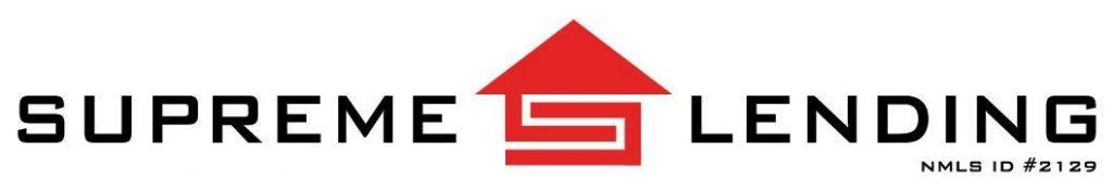 supreme_lending_1426175245117
