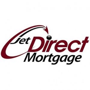 jet direct 2