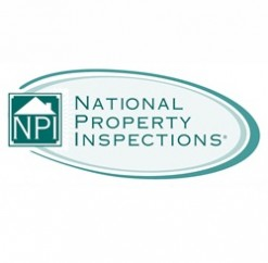 national propert inspections