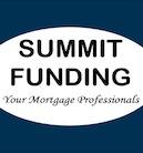 summit funding 2