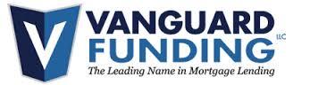 vanguard funding