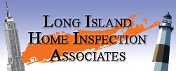 logo long island home inspectors