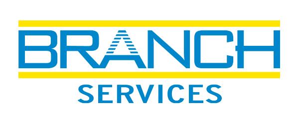 Branch-Logo-PNG-File.png