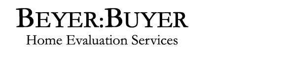 beyer 2 buyer