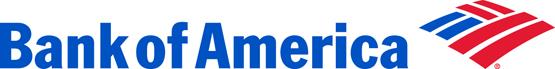 BOA logo1 (2)