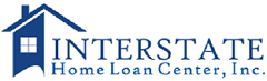 interstate home loans center