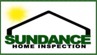 sundance_from_site-200x1131
