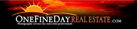 one fine day real estate