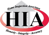 home-inspection-associates