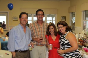 nf-chapter-summer-bbq-2013-012