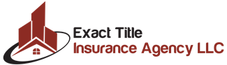 exact title insurance